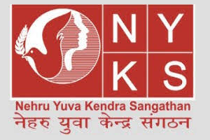 NYKS Delhi Recruitment 2019, 392 Vacancies for LDS, MTS, Computer Operator, DYC & Other Posts