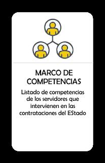 https://www.meespecializo.pe/2017/06/bienvenidos.html