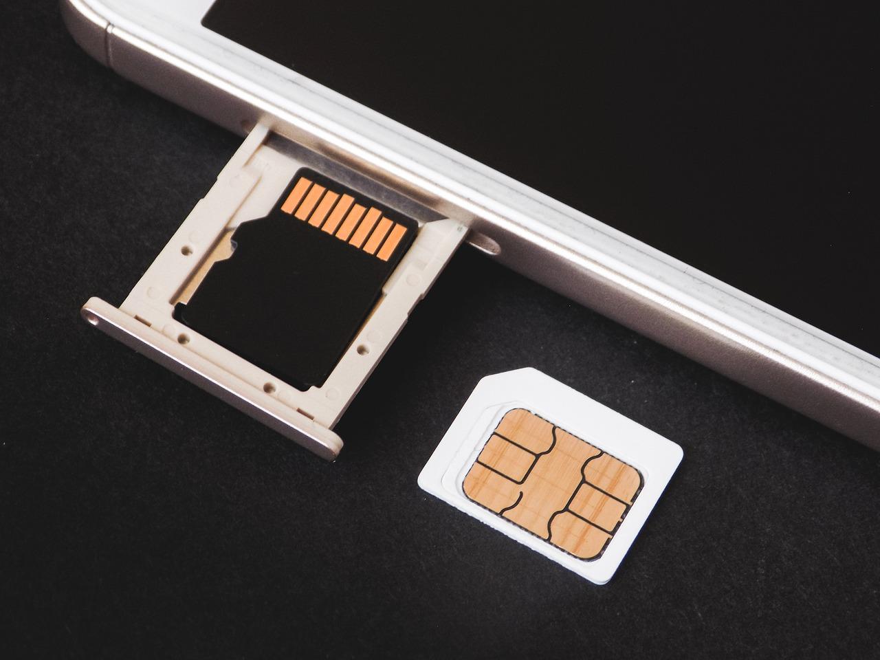 6 Cara Memperbaiki Kartu SD yang Tidak Terbaca di Smartphone