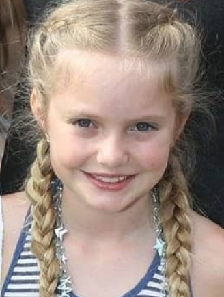 Zoe Grace Quaid Age, Net Worth, Height, Weight, Wiki, Family, Boyfriend, Bio, How Old, Birthday
