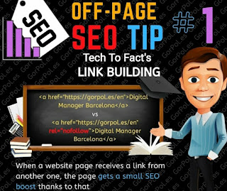 search engine optimization what is seo black hat white hat do follow backlinks no follow backlinks on page seo off page seo