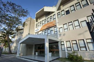 Senac abre mais de 2,8 mil vagas para cursos e workshops