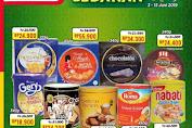 Katalog Alfamart Promo Lebaran Terbaru 5 - 15 Juni 2019