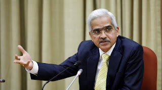 interest-rate-reduce-said-rbi-governor
