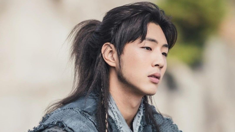 Ji Soo's Agency Refuses to Pay Fines to Drama Production Company 'River Where The Moon Rises'