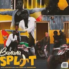 Clean Boys - Banana Split (2021) [Download]