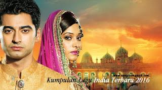 Kumpulan lagu india Bollywood Terbaru dan Terhits