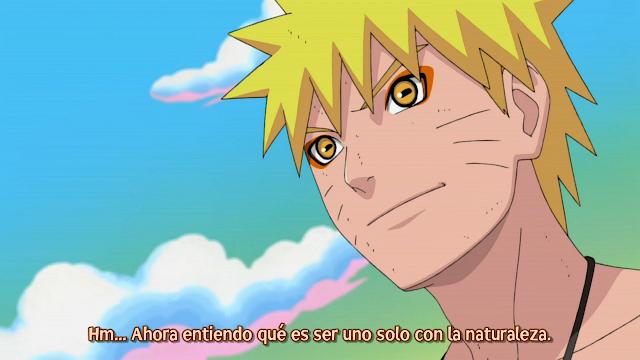 Naruto-Uzumaki-HD-Wallpaper-For-Desktop-Laptop-and-Personal-Computer-PC