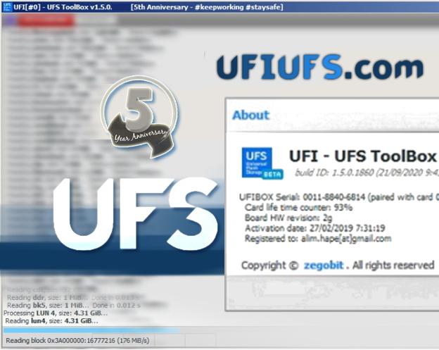 ufi+ufs+upgrade+kit+ufi+ufs2.jpg (624×497)