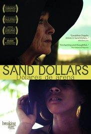 Dólares de Areia – Legendado (2014)