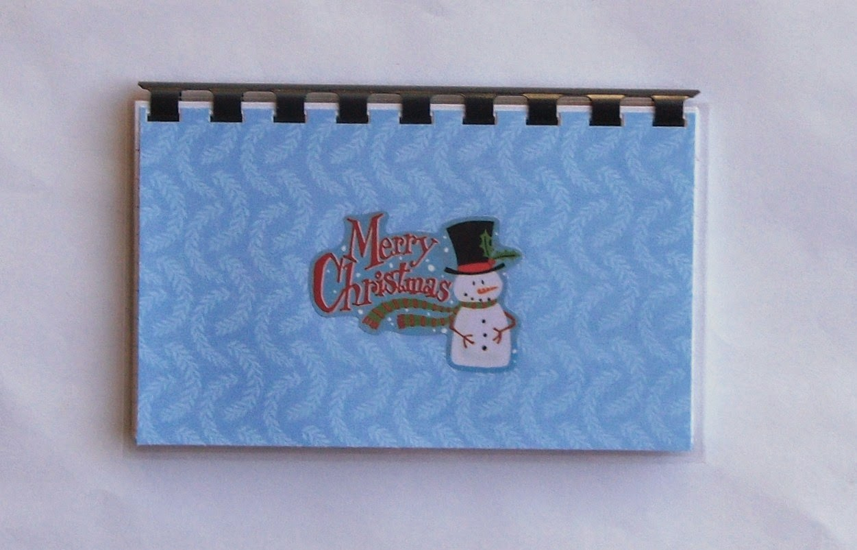 https://www.etsy.com/listing/167155163/handmade-merry-christmas-blank-recipe?ref=shop_home_active_10