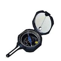 Jual Compass BTC ( Brunton Tipe Compass )-CALL 0812-8222-998