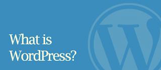 Wordpress là gì? Hướng dẫn cơ bản cài đặt Theme và Plugin cho WordPress
