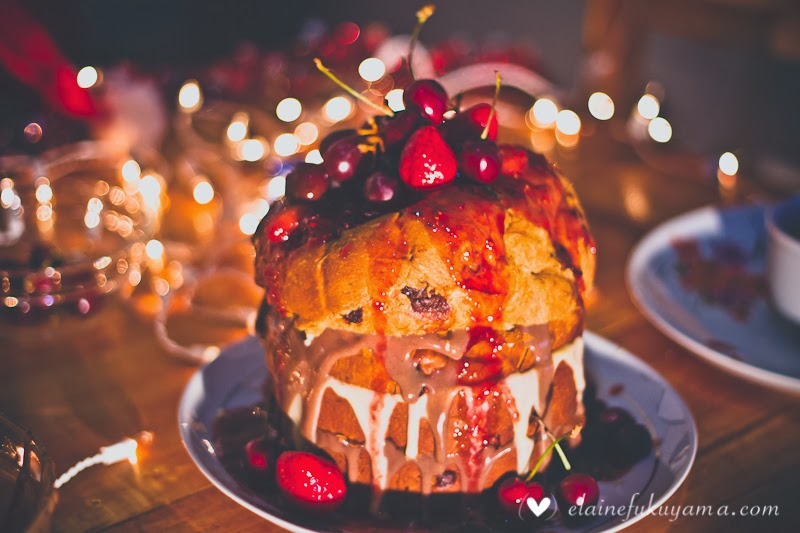 receita-naked-cake-chocottone-20