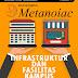 Unduh e- Buletin Metanoiac Edisi 79