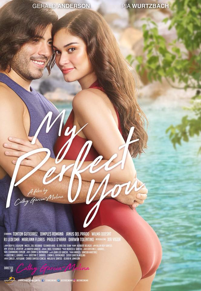 watch filipino bold movies pinoy tagalog poster full trailer teaser My Perfect You