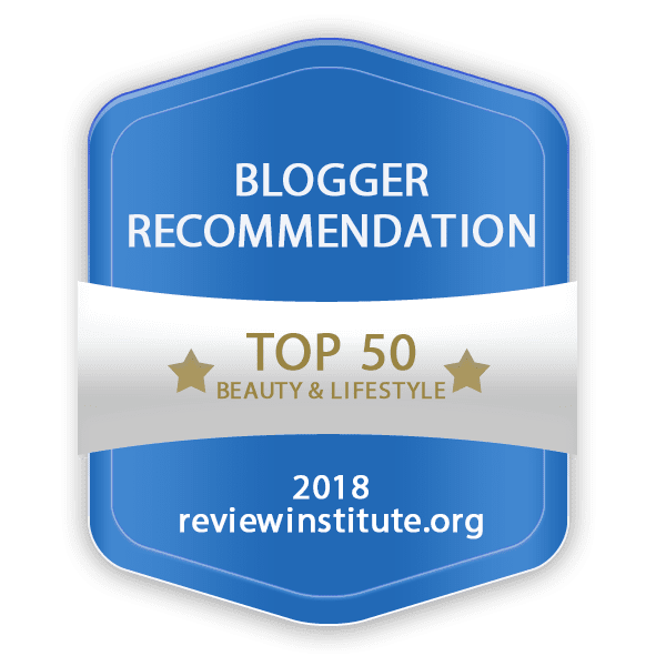 Ranked Top Beauty Beauty Blogger