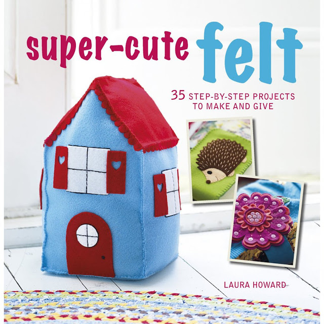 https://makeetc.com/collections/kids-craft/products/super-cute-felt