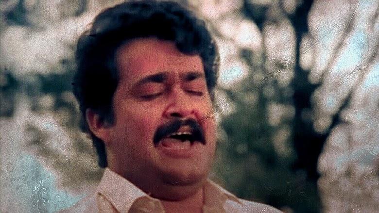 Download Dasharatham 1989 Full Movie With English Subtitles