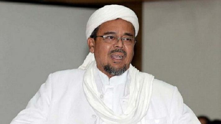 Setelah NU dan Muhammadiyah, Giliran FPI Desak Pilkada Ditunda