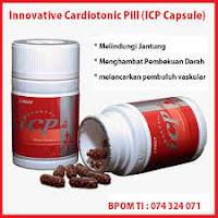 icp capsul untuk jantung yang lemah,apa itu lemah jantung,lemah jantung adalah,obat lemah jantung icp capsule,lemah jantung turunan,ciri ciri lemah jantung,gejala lemah jantung,penyebab lemah jantung,makanan lemah jantung,lemah jantung dan pengobatannya,jantung lemah apa obatnya,apakah lemah jantung bisa sembuh,cara mengatasi lemah jantung,