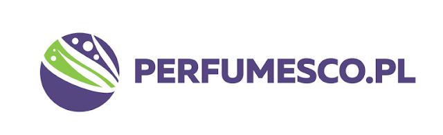 http://www.perfumesco.pl/