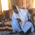 VIDEO: Dapchi District Head Weeps Over Abduction Of 110 School Girls