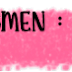 SEGMEN : Pencarian Bloglist By Zati ( Hampir Tamat)