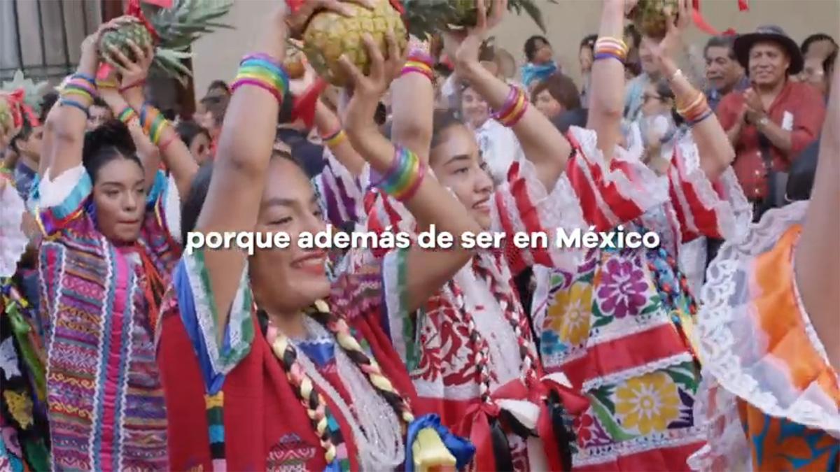 IMPULSARÁ VISIT MÉXICO PYMES SECTOR TURÍSTICO 02