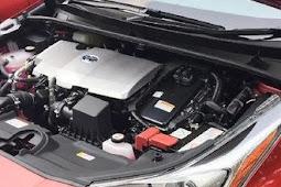 Cara Mengecek Alternator Mobil Rusak