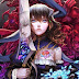 Review: Bloodstained: Ritual of the Night (Sony PlayStation 4)