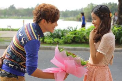 tang hoa cho phu nu