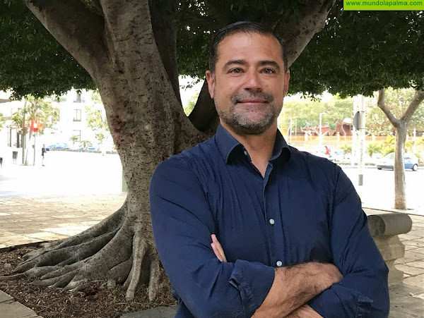 CC de Los Llanos pide que Ayuntamiento adelante el pago de las becas de desplazamiento para aliviar los gastos de las familias ante el inicio del curso escolar