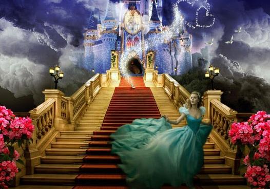 Cerita Mistik Jatuh Cinta Pada Arwah Penasaran