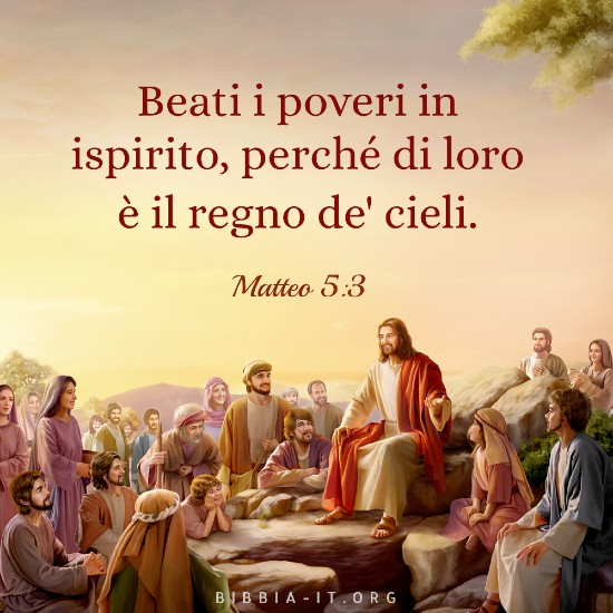 Il Significato Di Redenzione Frasi Bibliche Matteo 5 3