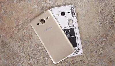 Kelebihan dan Kekurangan Samsung Galaxy J3 2016