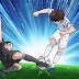 Download Captain Tsubasa (2018) Episode 25 Subtitle Indonesia