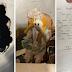 Compró una casa y dentro de una pared encontró una muñeca con aterradora carta
