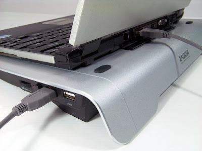 legjobb hűtőállvány laptopnak