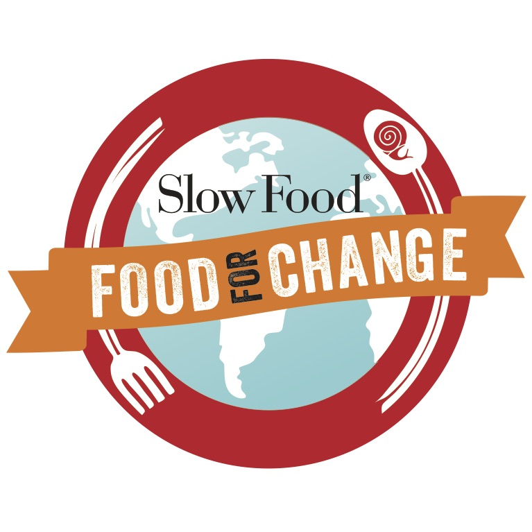 food for change, slow food, slow food international, ekologia, lokalny rynek, lokalne produkty, blog, zycie od kuchni