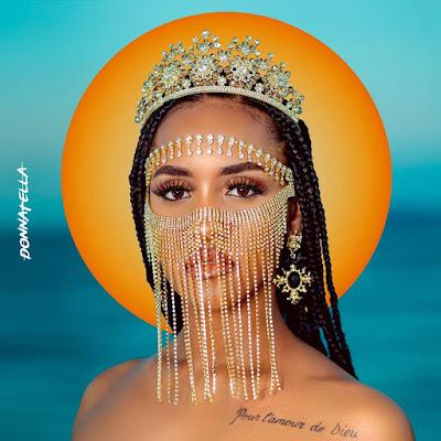 Audio | Diamond Platnumz x Tanasha Donna - Gere | Download Official Mp3