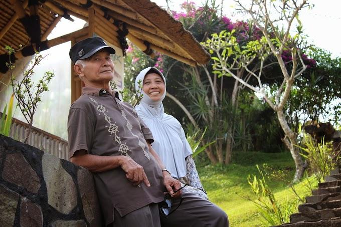 7 Cara Mudah Mempersiapkan Dana Pensiun