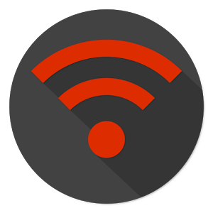 Top 10 Best WiFi Hacking Apps for Android - Fitness