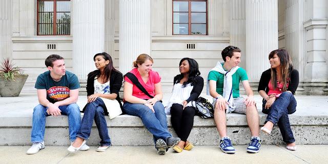 Senioritis in University Life