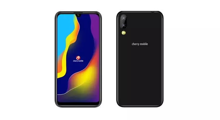 Cherry Mobile Flare Y7 Pro Specs, Price Revealed