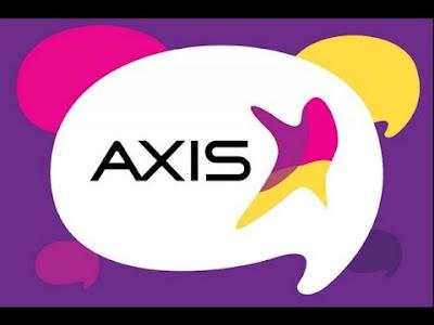 Cara Cek Nomor Axis Sendiri Dengan Cepat