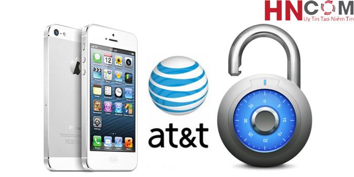 Top những nhà mạng được cộng đồng người dùng Iphone lock tin tưởng 3