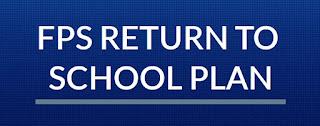 Franklin Public Schools: Communication of COVID-19 Cases