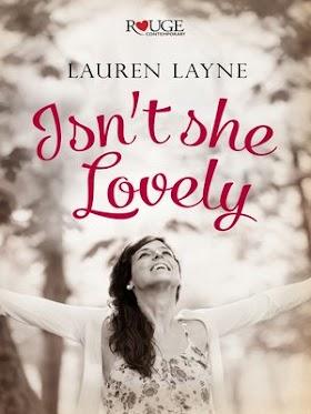 Review: Isn't She Lovely