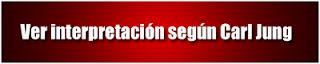 http://tarotstusecreto.blogspot.com.ar/2017/03/9-el-ermitano-segun-jung.html